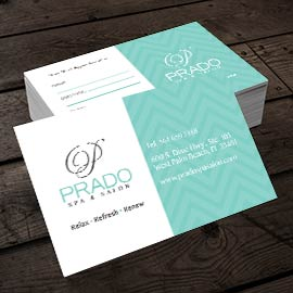 Logo/Business Card Design and Print